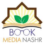Book Media Nashr