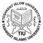 Toshkent islom universiteti