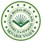 Movarounnahr